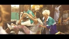 Stooshe 'My Man Music' music video