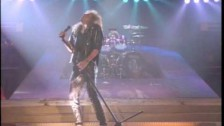 Whitesnake 'Here I Go Again' music video