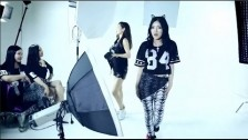 Honeymoon 'Durlaliin Sezon' music video