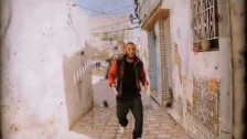 Redstar 'Public Enemy' music video