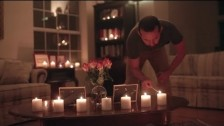 Colby Jeffers 'Oh Yaran (7 Years)' music video