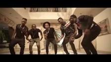 TripleMG 'Yudala' music video