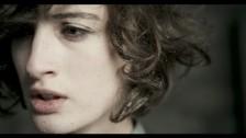Lamb 'Wise Enough' music video