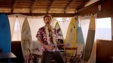 Jovanotti 'L'Estate Addosso' music video