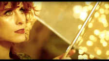 Kiesza 'When Boys Cry' music video