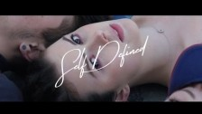 Maya Payne 'Self Defined' music video
