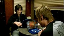 The All-American Rejects 'Can't Take It' music video