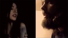 Flora Cash 'Promising' music video