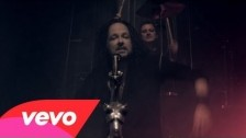Korn 'Love & Meth' music video
