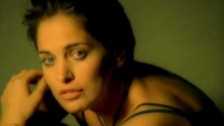 Chantal Kreviazuk 'Surrounded' music video