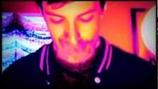 Bones '1995(ValVenis)' music video