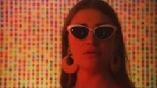 Mermaidens 'Satsuma' music video