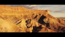 Aubergine Machine 'Against The Wall' music video