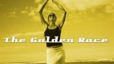 Phil Jones Band 'The Golden Race' music video