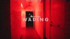 Jhené Aiko 'Wading' music video