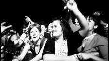 Linea 77 'Mi Vida' music video