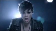 Hunter Valentine 'The Pulse' music video