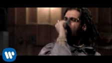 Ill Niño 'How Can I Live' music video
