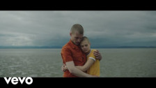 R I T U A L 'Hard Times' music video