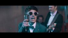 Ultimo 'Il Ballo Delle Incertezze' music video