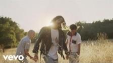 LANY 'yea, babe, no way' music video