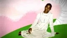 Morcheeba 'Way Beyond' music video