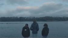 Daniel Bloom 'Lovely Fear' music video