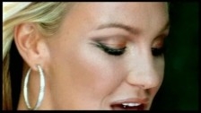 Kate Ryan 'Only If I' music video