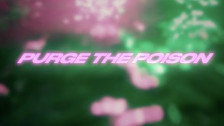 MARINA 'Purge the Poison' music video
