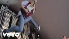 Don Broco 'Fancy Dress' music video
