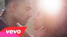 Jay Sean 'All I Want' music video