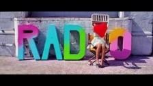 Eric Stone 'Radio' music video