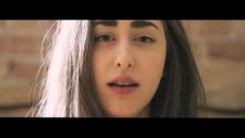 Fleurie 'Still Your Girl' music video