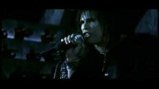 Aerosmith 'I Don't Want to Miss a Thing' music video
