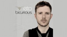 Eto 'bicurious' music video