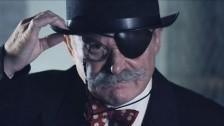 Steve Angello 'Yeah' music video