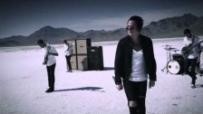 Chelsea Grin 'Don't Ask Don't Tell' music video