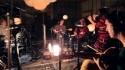 Palya Bea 'Gyere szeress' Music Video