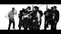 DJ Muggs 'Snap Ya Neck Back' Music Video
