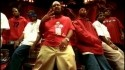 Mack 10 'Do The Damn Thing' Music Video