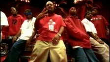 Mack 10 'Do The Damn Thing' music video
