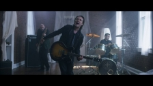 Jonathan Jackson 'Everything Is Possible' music video