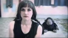 Princess Chelsea 'Ice Reign' music video