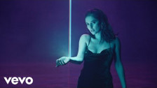 BANKS 'Gimme' music video