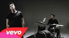 Timeflies 'Monsters' music video