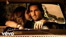 Jake Owen 'Eight Second Ride' music video