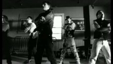 New Kids On The Block 'You Got It (The Right Stuff)' music video