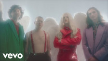 Sundara Karma 'Illusions' music video