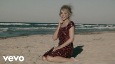 Kylie Minogue 'Golden' music video