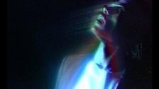 Suns 'Catalyse' music video